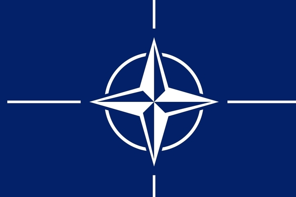 NATO'dan Türkiye hakkında önemli açıklama