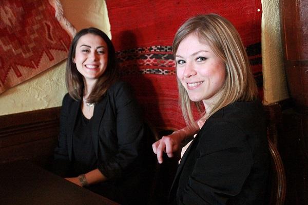 Türk, İngiliz ve Uluslararası Hukuk üzerine danışmanlık