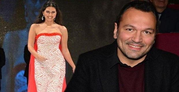 Ali Sunal'dan büyük sürpriz, bu akşam evleniyor