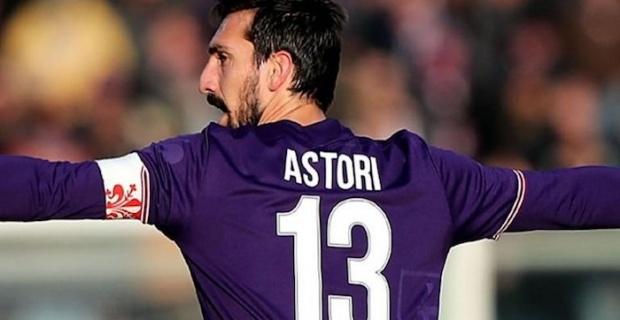 Otopsi raporu yayınlandı işte Davide Astori'nin ölüm nedeni
