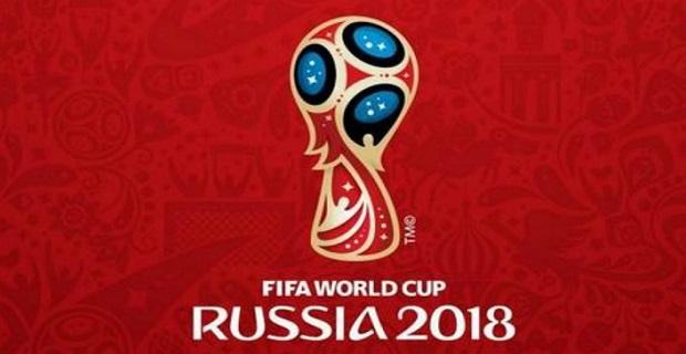 Rusya'yı Dünya Kupası öncesi şok eden karar