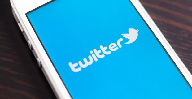 Twitter kullanıcılarını bekleyen yenilik ne