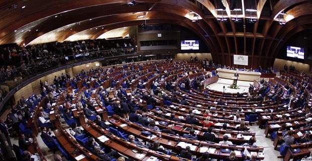 AKPM'den Türkiye'ye erken seçimle ilgili flaş çağrı
