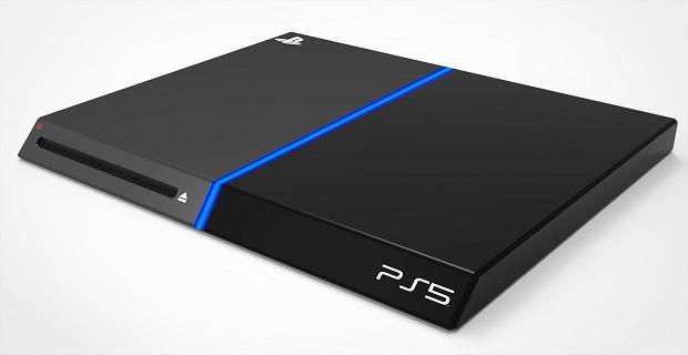 PlayStation 5'in özellikleri ve fiyatı