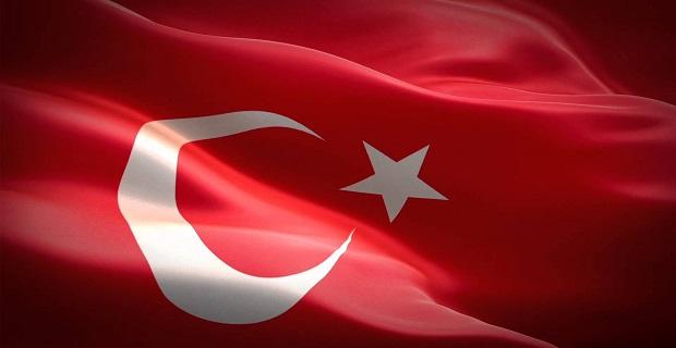 Suriye'ye yönelik başlatılan operasyonu Türkiye destekliyor mu