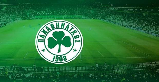 UEFA'dan Panathinaikos'a büyük şok