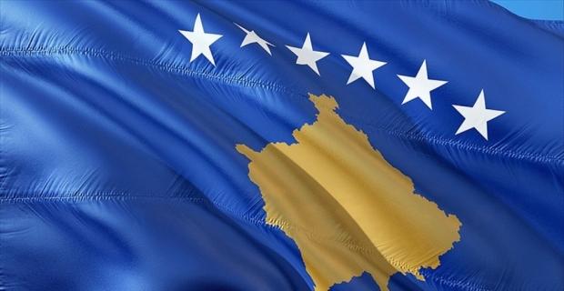 Kosova'nın tek taraflı bağımsızlığını tanımadılar