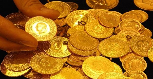 Altın fiyatları yükseliyor mu, 11 Haziran güncel altın fiyatları