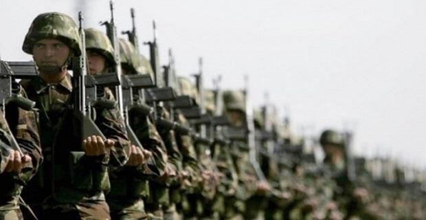 Bedelli askerlikte yaş sınırı ve ücret belli oldu mu
