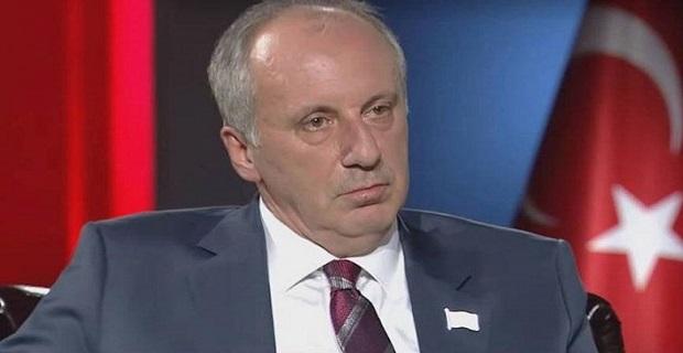 CHP'li Cumhurbaşkanı adayından bedelli askerlik açıklaması