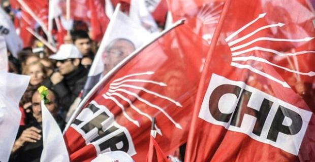 CHP Parti Meclisi yarın toplanacak