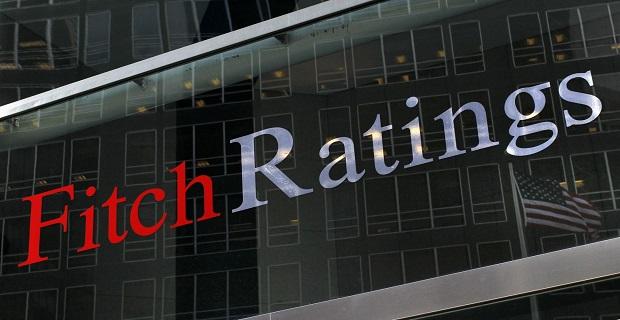 Fitch'ten Türk bankaları için çok önemli karar