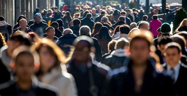 İşsizlik rakamları geçen yıla oranla azaldı