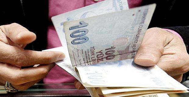 Ramazan bayramından önce emekli maaşları ödenecek mi