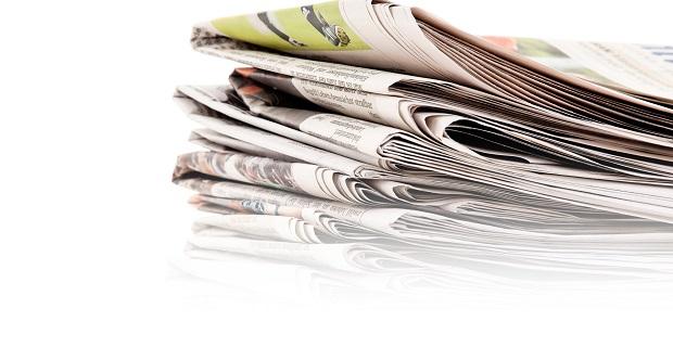 Times 'Erdoğan'ın siyasi kariyerinde ilk kez popülaritesi azalıyor'