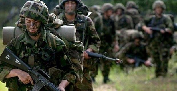 Bedelli askerlik ile ilgili tüm merak edilenler