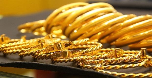 Çeyrek altın kaç lira oldu 10 Temmuz güncel altın fiyatları
