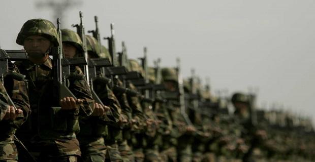 Cumhurbaşkanından çok önemli bedelli askerlik açıklaması