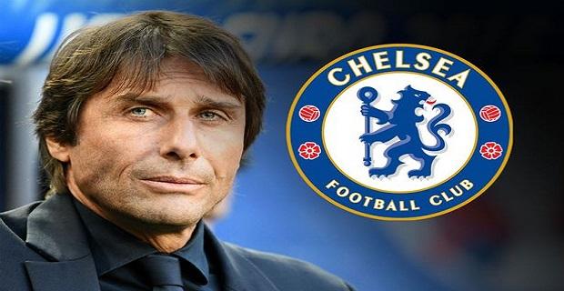 İngiliz kulübü Chelsea teknik direktörü ile yolları ayırdı