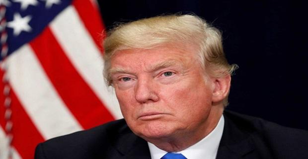 New York Times 'Trump gazetecilere halk düşmanı demesin'