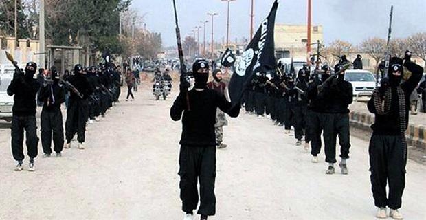 Terör örgütü IŞİD yeni bir saldırıya hazırlanıyor iddiası