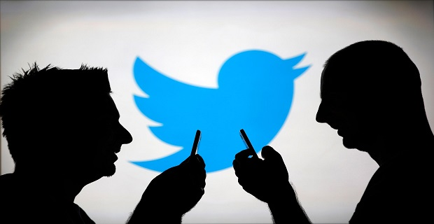 Twitter 70 milyon hesabı kapattı