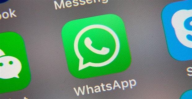 WhatsApp yeni özelliğini kullanıcılarına sunmaya başladı