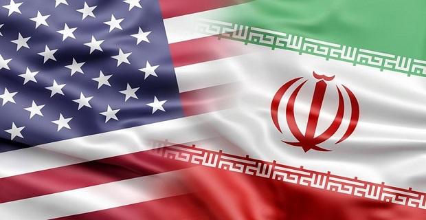 ABD'nin İran ambargosunun ilk kısmı devreye girdi