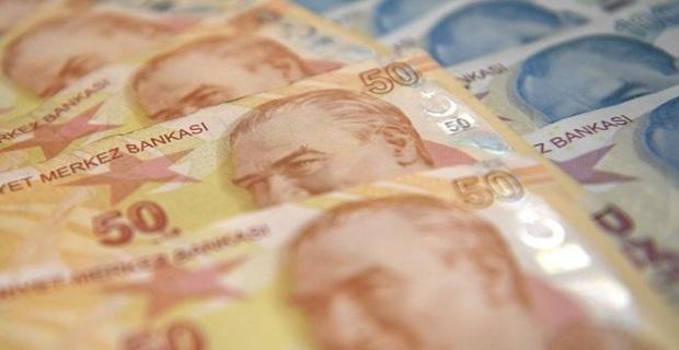 Economist 'Türkiye terk edilemeyecek kadar önemli bir ülke'