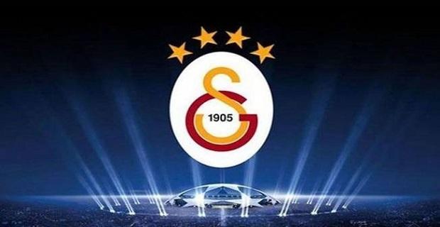 Galatasaray'ın Şampiyonlar Ligindeki programı belli oldu