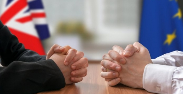 AB Komisyonu haftalık kararlarını TÜSİAD AB Temsilciliği yazdı