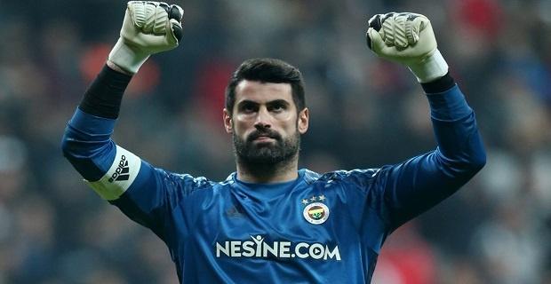 Fenerbahçe'de bir devir kapanıyor iddiası