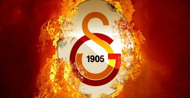 Galatasaray Kulübünde olağanüstü genel kurul toplantısı
