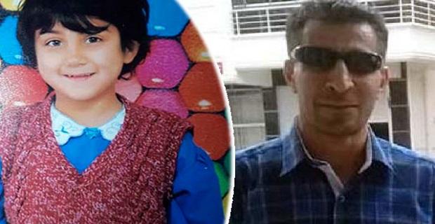 Kayıp Sedanur olayında flaş tutuklama