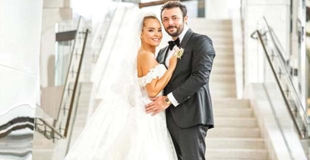 Şarkıcı Bengü'den 'boşanacaklar' iddialarına yanıt