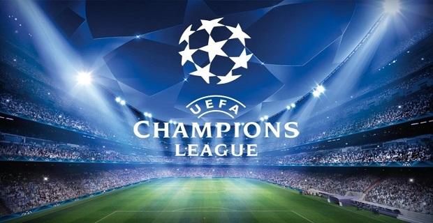 UEFA Şampiyonlar Liginde ilk hafta maçlarının programı
