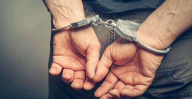 Atatürk'e hakaret eden öğretmen gözaltına alındı