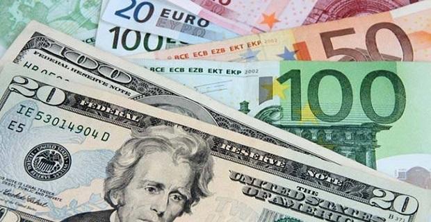 Brunson'ın serbest bırakılması sonrası Dolar ve Euro'da son durum
