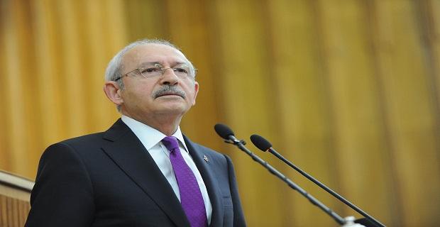 CHP lideri, Erdoğan'a tazminat ödemek için yazlığını satmış