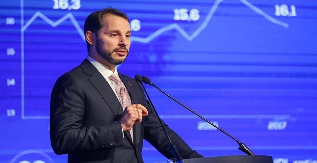Enflasyonla Topyekün Mücadele Programı yarın açıklanacak