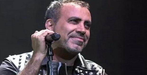 Haluk Levent, ailesinden izin alıp hayranını konsere götürdü