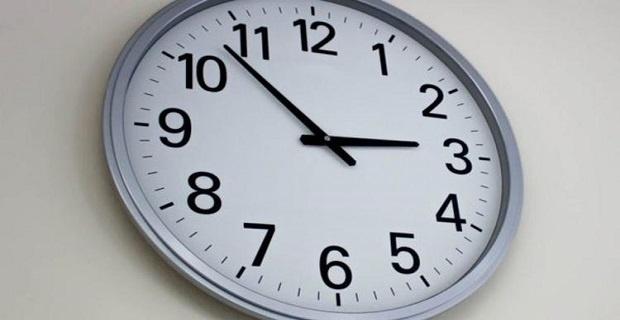 Saatler geri alınacak mı, işte verilen karar