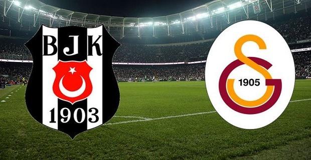 Beşiktaş Galatasaray derbisinin bilet fiyatları
