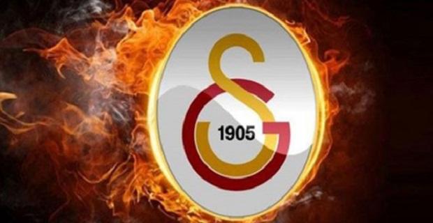 Galatasaray'dan TFF'ye yönelik çok sert açıklama