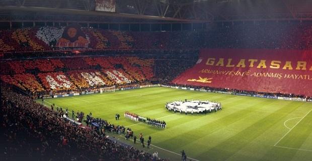 İstanbul Emniyeti derbide stada alınması yasak olan maddeleri açıkladı
