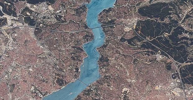 Korkutan açıklama 'Marmara'da deprem bekleniyor'