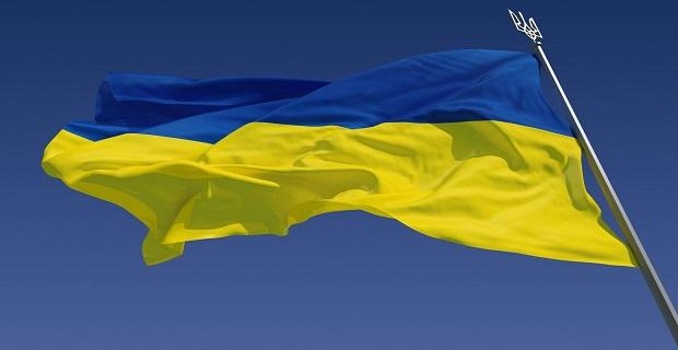 Ukrayna'dan Rusya ile ilgili flaş karar