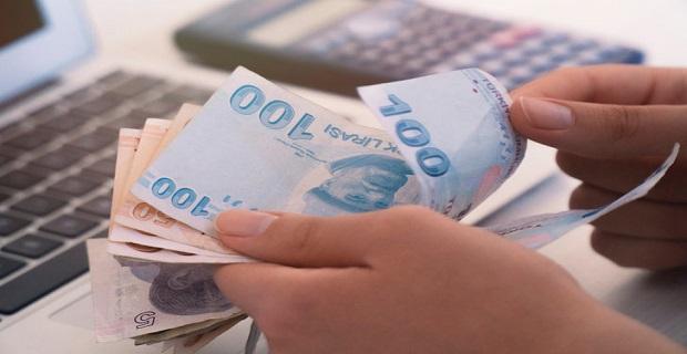 CHP asgari ücret teklifini TBMM Başkanlığı'na sundu