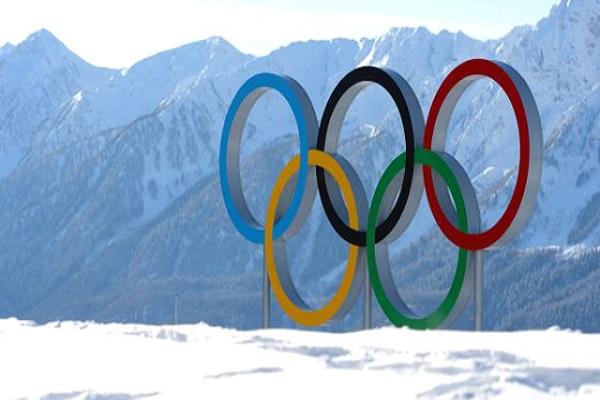 Rusya 2018 Kış Olimpiyatlarına katılmayacak