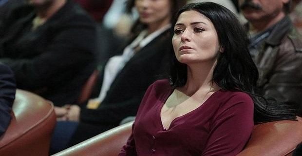 Deniz Çakır'ın hakaret ettiği iddia edilen başörtülü kadınların avukatından açıklama